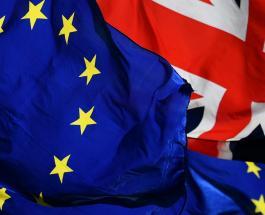 Великобритания покидает Евросоюз: Brexit состоится 31 января