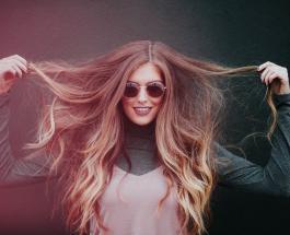 Красивые и густые: 9 способов увеличить объем тонких волос в домашних условиях