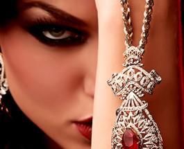 Магическая сила рубина: целебные свойства драгоценного камня и его значение по фэн-шуй