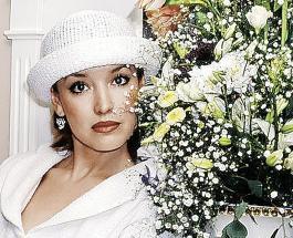 Дочь актрисы Анны Самохиной стала мамой во второй раз