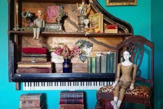 Дизайн интерьера не для всех: агент по недвижимости поделился странными идеями обустройства
