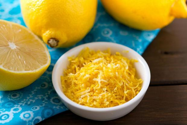 удаётся лимон цедра фото выключатели способны
