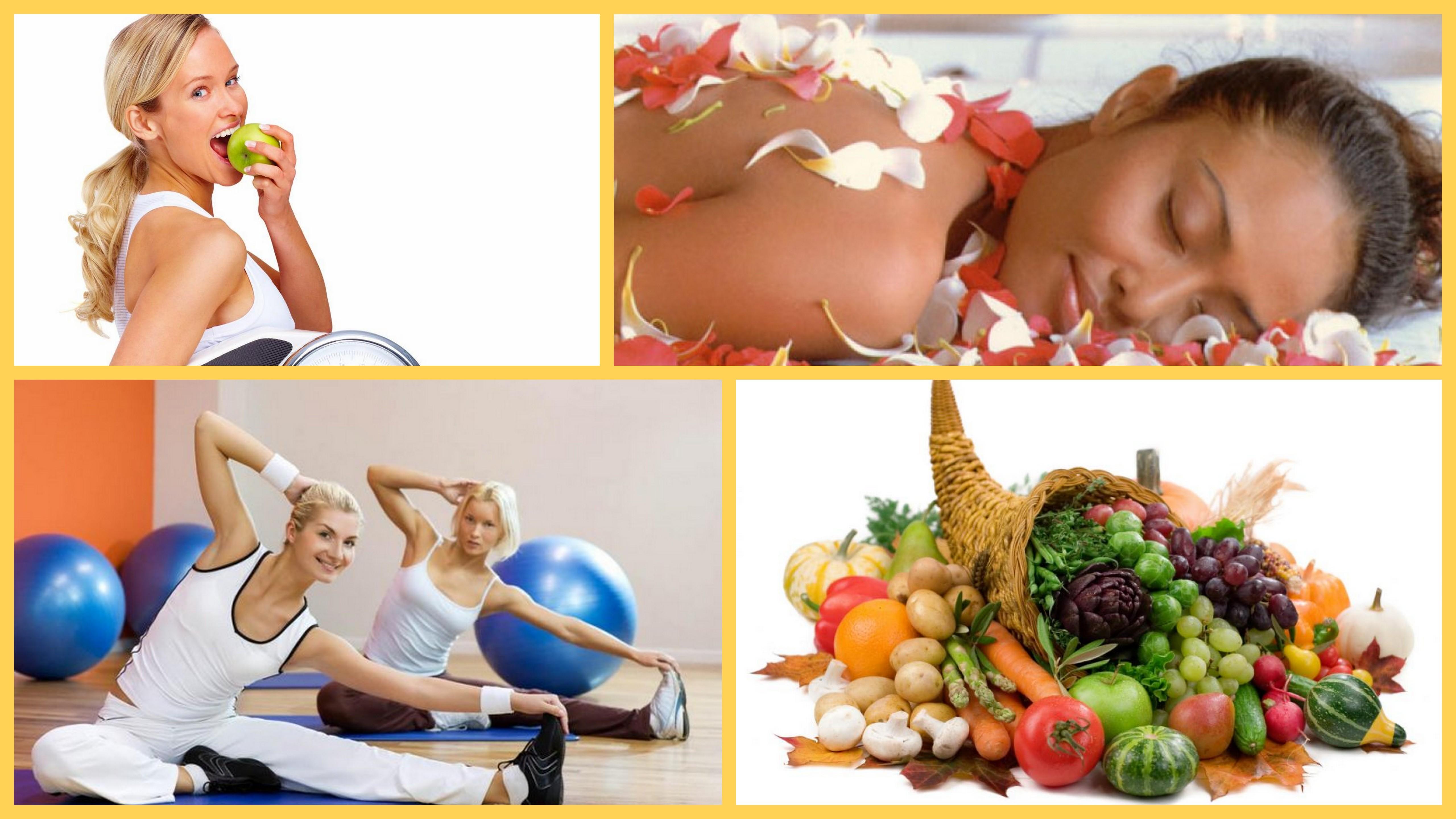 картинки для сектора здоровья вышло три поколения