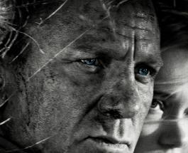 «Не время умирать»: в Сети опубликовали новый постер к фильму про Джеймса Бонда