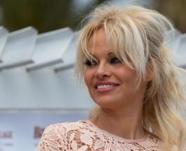 Памела Андерсон раскритиковала Джона Питерса за оплату её счетов в размере $200 000