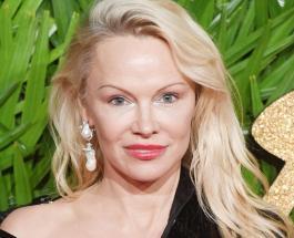 Памела Андерсон рассказала о своём разводе: неудачный брак с Джоном Питерсом