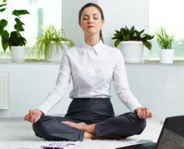 10 психологических трюков, которые помогут избежать стрессовых ситуаций