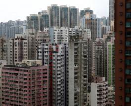 Коронавирус может распространяться по водопроводу – предположение властей Гонконга