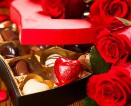 Какие цветы нельзя дарить на День Святого Валентина и почему
