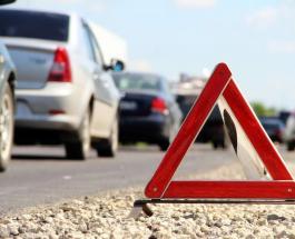 Статистика по ДТП в России: названы самые опасные и безопасные дни недели для водителей