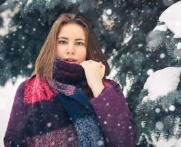 Как бороться с кашлем и насморком в сезон вирусных инфекций