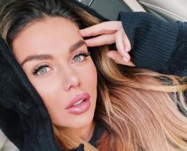 Анна Седокова заплела косички: певица показала свой новый образ и поделилась наболевшим