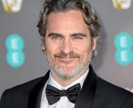 BAFTA 2020: победители и главные триумфаторы британской кинопремии