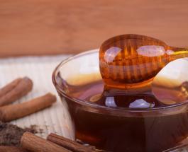 Мед и корица в профилактических целях: какие проблемы со здоровьем можно решить