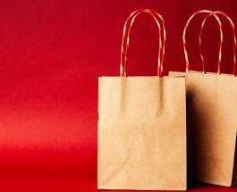 Известный бренд выпустил сумочку с бутылкой для воды стоимостью более 5 тысяч долларов