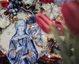Блаженная Ксения Петербургская: о чем молиться святой и что делать в день ее памяти