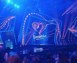 Нацотбор «Евровидение-2020» Украина: объявлены имена исполнителей вышедших в финал