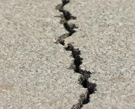 Мощное землетрясение магнитудой более 6 баллов произошло в Папуа-Новой Гвинее