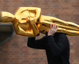 """""""Оскар 2020"""": кто из звезд стал обладателем самой престижной кинопремии США"""