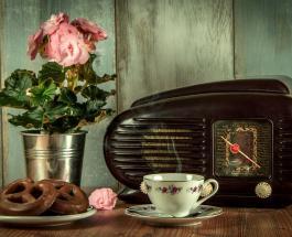 Праздники 13 февраля: Всемирный день радио – история возникновения