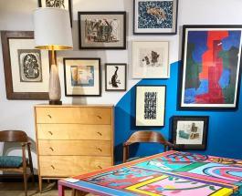 Картина Пикассо за 110 долларов: аукционный дом проводит благотворительную лотерею
