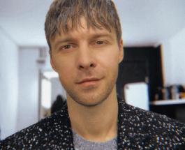 Макс Барских – парфюмер: певец удивил новой гранью своего таланта