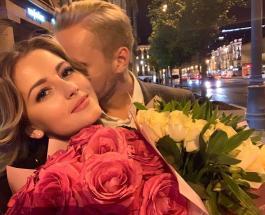 «Валентинки» от звезд шоу-бизнеса: артисты поздравили поклонников с 14 февраля