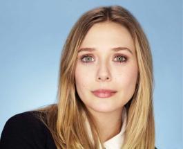 Элизабет Олсен отмечает 31-летие: самые яркие и запоминающиеся роли известной актрисы
