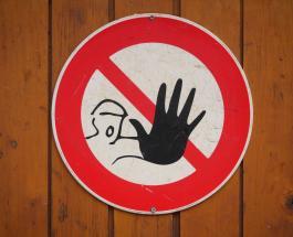 Крупнейшие компании объединятся с ВОЗ чтобы прекратить дезинформацию о коронавирусе