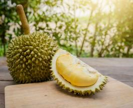 Полиция Гавайев расследует кражу противно пахнущих фруктов на 1 тысячу долларов