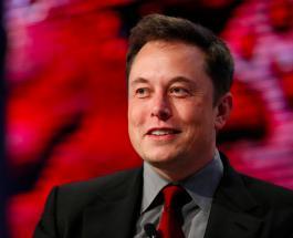 Tesla приостановила строительство первого в Европе завода электромобилей по решению суда
