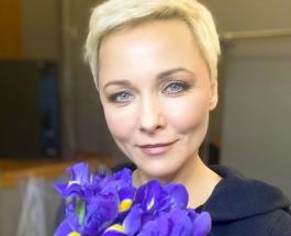 Дарья Повереннова – путешественница: актриса показала и рассказала о любимых местах в Риге