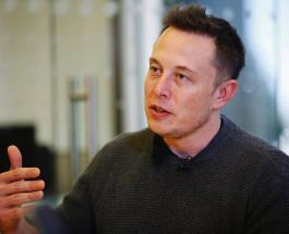 Капитал Илона Маска увеличивается: акции компании Tesla выросли за одну ночь