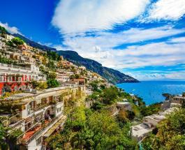 Итальянский город предлагает оплатить аренду и покупку жилья новым жителям