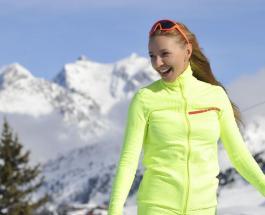 Татьяна Навка поделилась яркими фото с отпуска и подняла настроение поклонникам