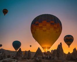 Праздники 21 февраля: Всемирный день экскурсовода