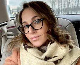 Юлия Ковальчук любит рыбалку и не ест свинину: певица поделилась интересными фактами о себе
