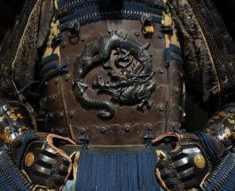"""""""Последний самурай Бразилии"""" стремится сохранить древние традиции и найти преемника"""