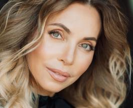 Марина Газманова приучила мужа дарить милые безделушки и радоваться эмоциям жены