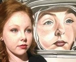Забавные фото людей обнаруживших двойников в совершенно случайных местах