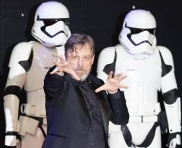 """""""Звездные войны"""" возвращаются: компания Disney заговорила о разработке новых эпизодов"""