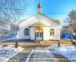 Что нужно сделать всем верующим до наступления Прощенного воскресенья