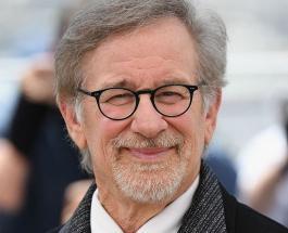 Стивен Спилберг отказался режиссировать «Индиана Джонс 5»: кто займется франшизой