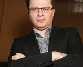 Гарику Харламову исполнилось 39 лет: интересные факты из биографии известного юмориста