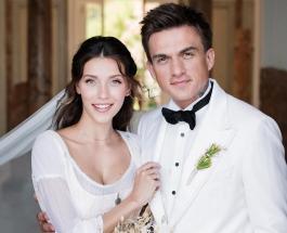 Регина Тодоренко становится похожей на мужа: фанаты пары заметили сходство на новом фото