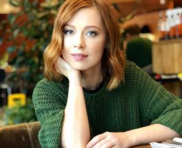 Юлия Савичева не сдержала гнев по отношению к блогерше чей муж погиб в бассейне с сухим льдом