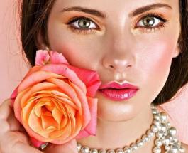5 ошибок в образе женщины, которые делают ее неряшливой и неухоженной