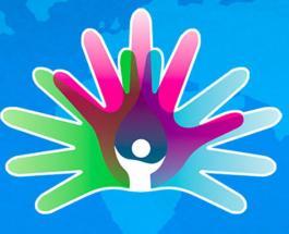 29 февраля – Международный день редких заболеваний