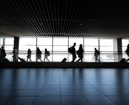 Аэропорты и вокзалы России станут безопаснее: выявлять потенциальных террористов будет ИИ