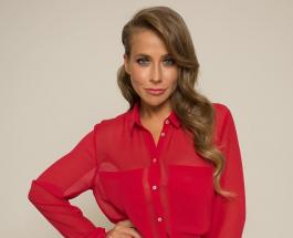 Юлия Барановская временно стала блондинкой: новый образ звезды не понравился фанатам